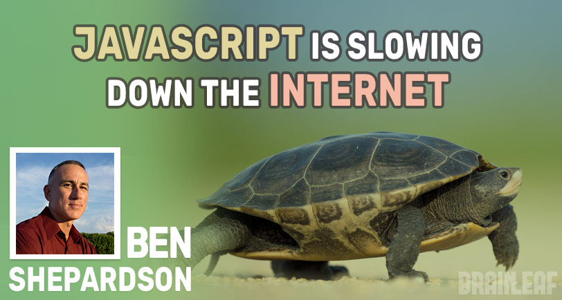 javascript-is-slowing-down-the-internet