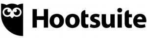 hootsuite - grow your blog