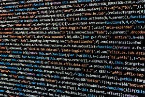 Javascript solutions