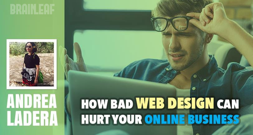how-bad-design-can-affect-your-online-business