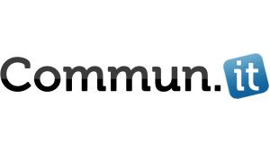 communit-logo-