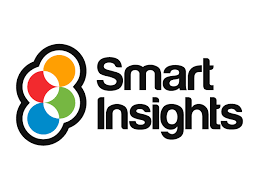 Grow your blog with Smart Insights