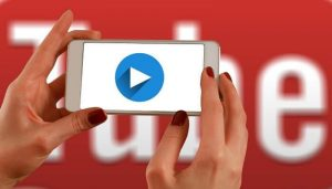 video-digital-marketing