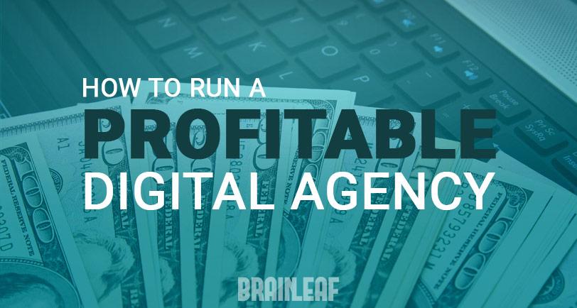 How-to-run-a-profital-agency